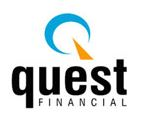 Quest Financial.JPG