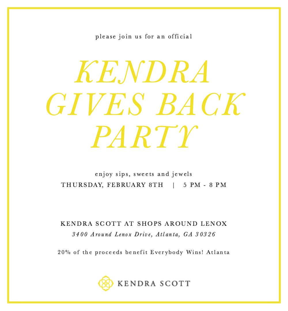 Kendra Gives Back- Everybody Wins! ATL.png