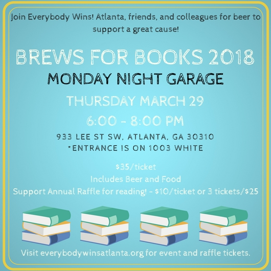 Brews for Books 2018.jpg