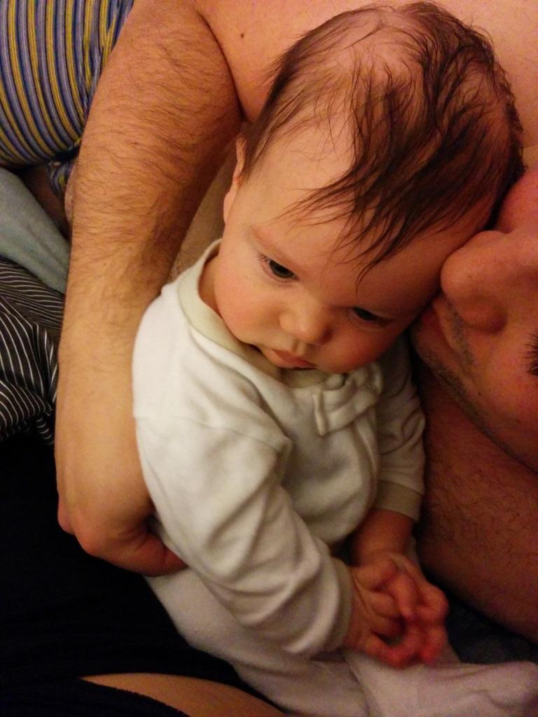 Daddy cuddles.jpg