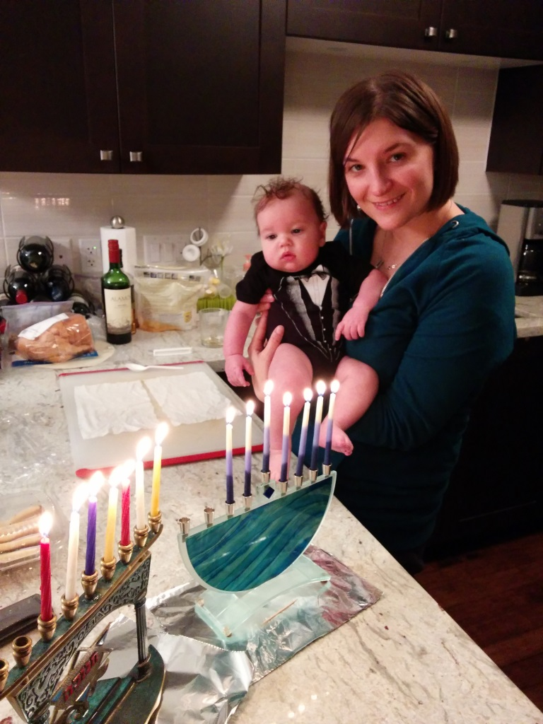Channukah candles.jpg