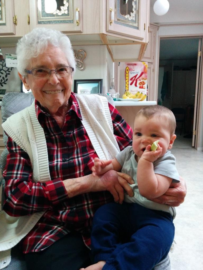 Dinner with Grandma.jpg