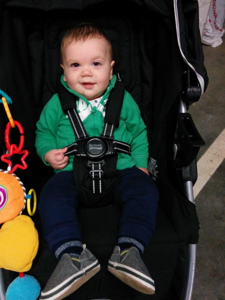 Big boy stroller.jpg