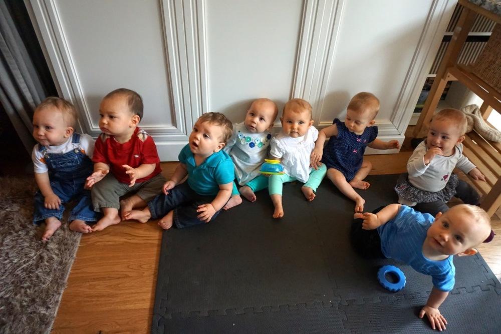 The baby gang.JPG