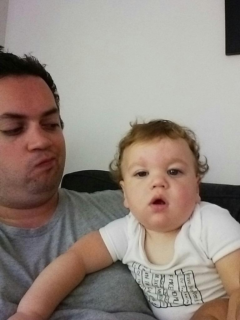 Like father like son 1.jpg