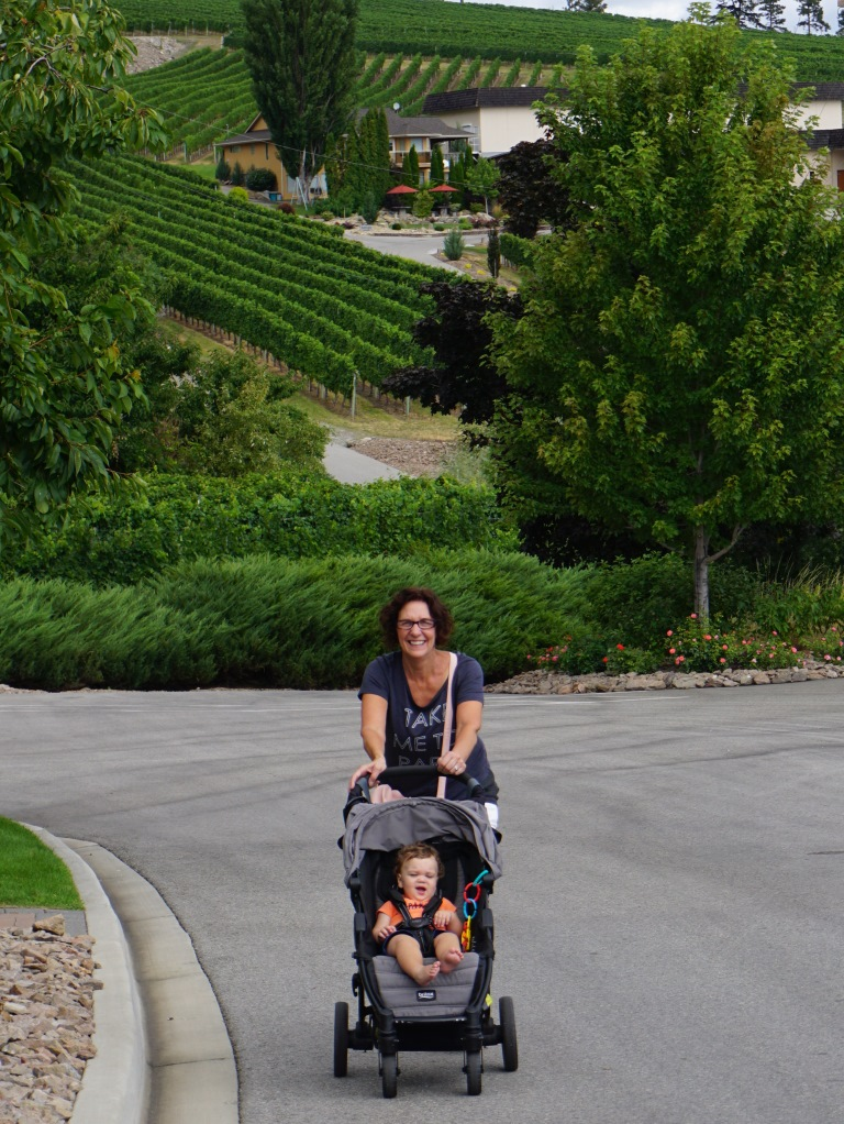 Stroller ride.JPG
