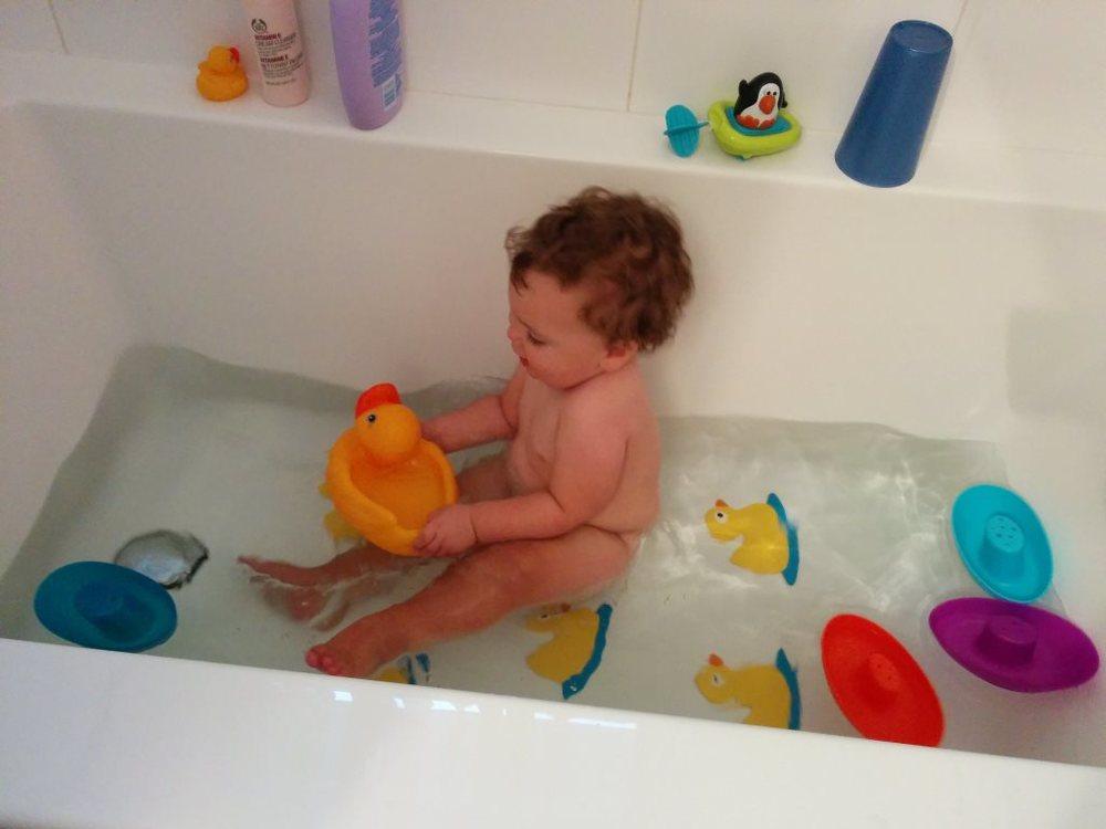 Bath toys.jpg