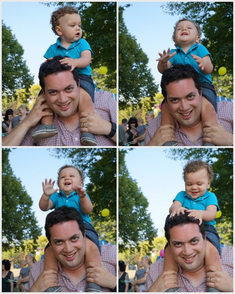 Daddy's shoulders.jpg