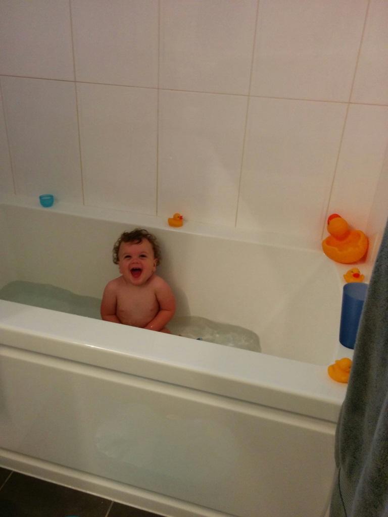 Happy bath.jpg
