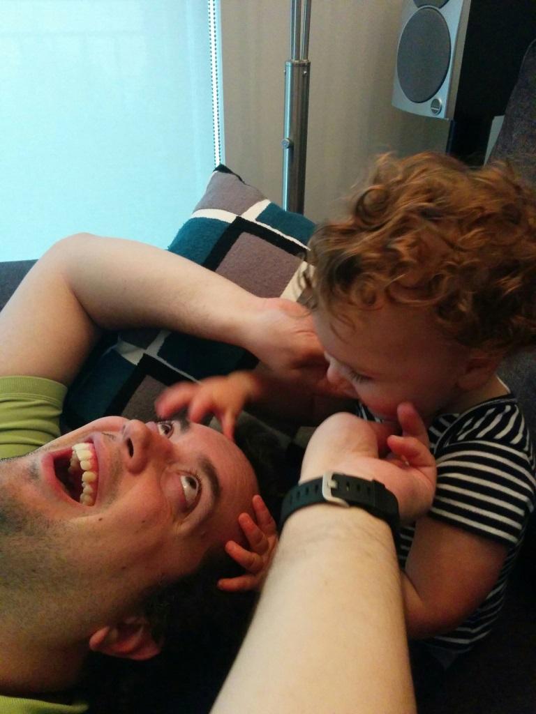 Attacking Daddy.jpg