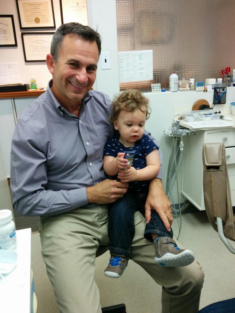 First dentist visit.jpg