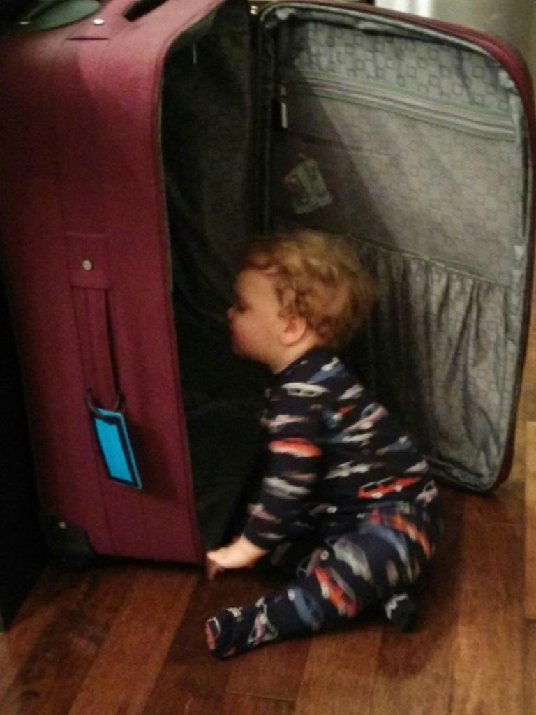 Thanksgiving - Suitcase.jpg