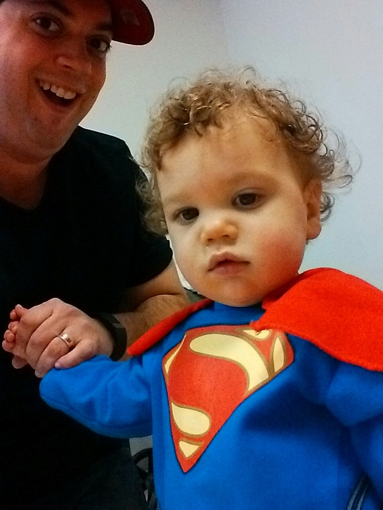 Superman & Daddy 1.jpg
