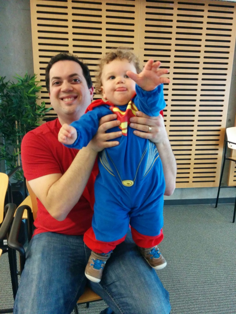 Superman & Daddy 2.jpg