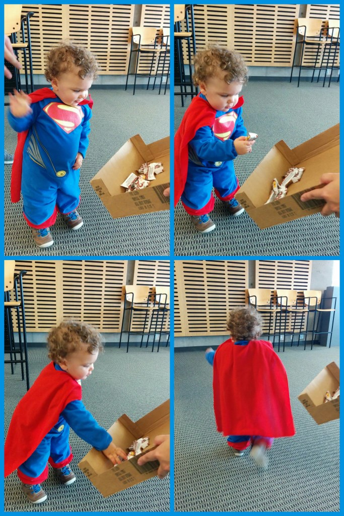 Superman trick or treat.jpg