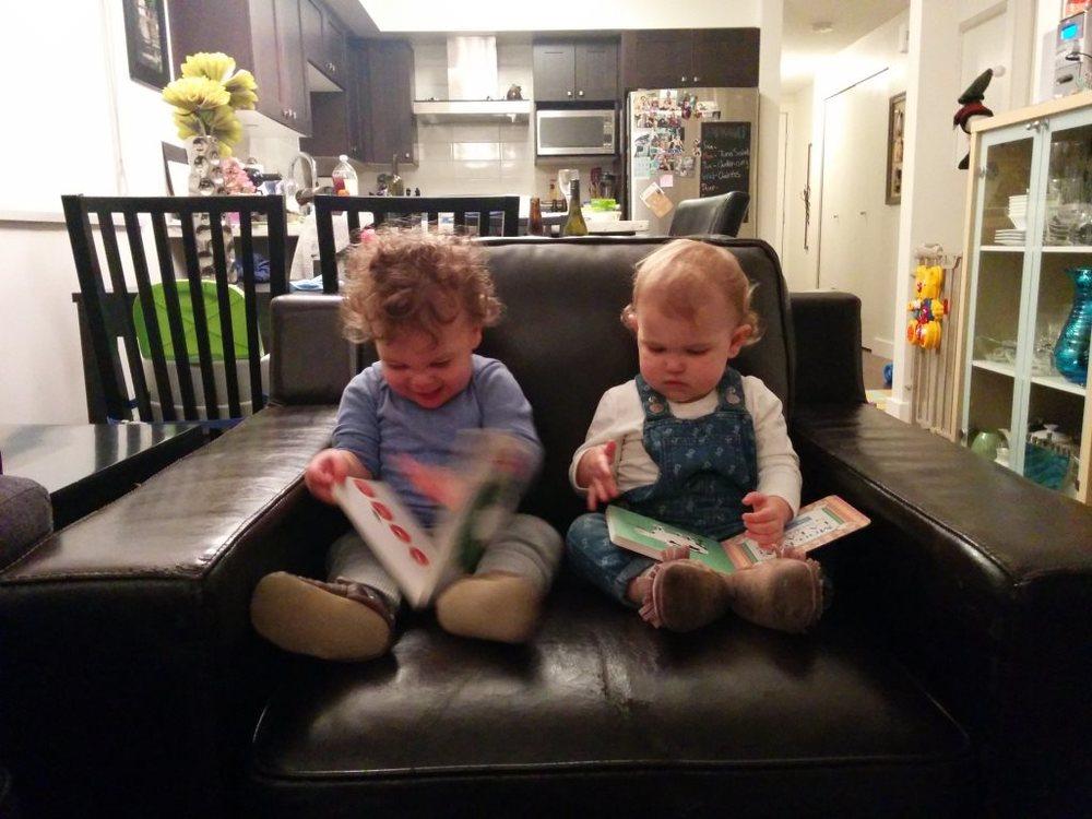 Reading buddies.jpg