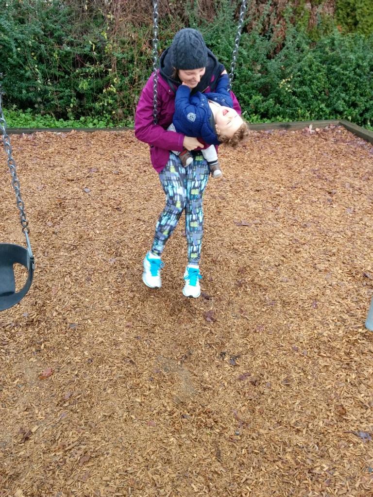 Swing with mom.jpg