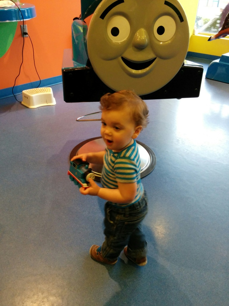 9 -Hanging with Thomas.jpg