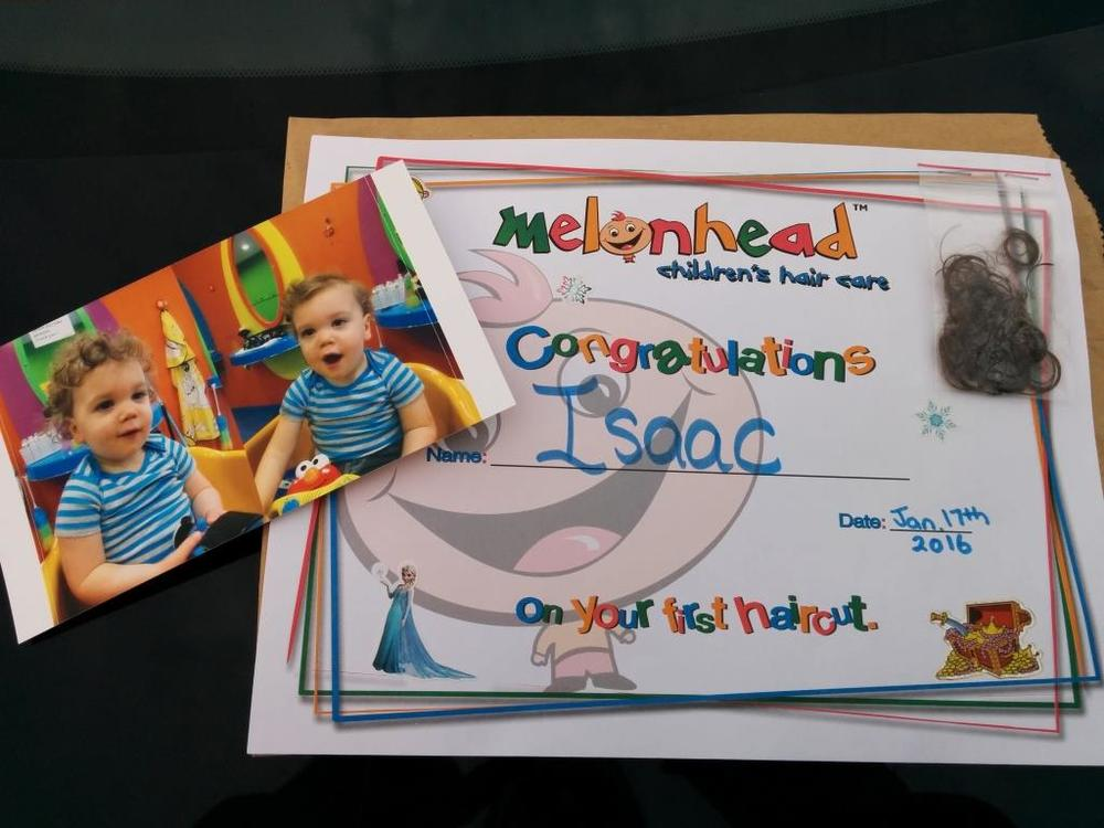 11 - First cut certificate.jpg