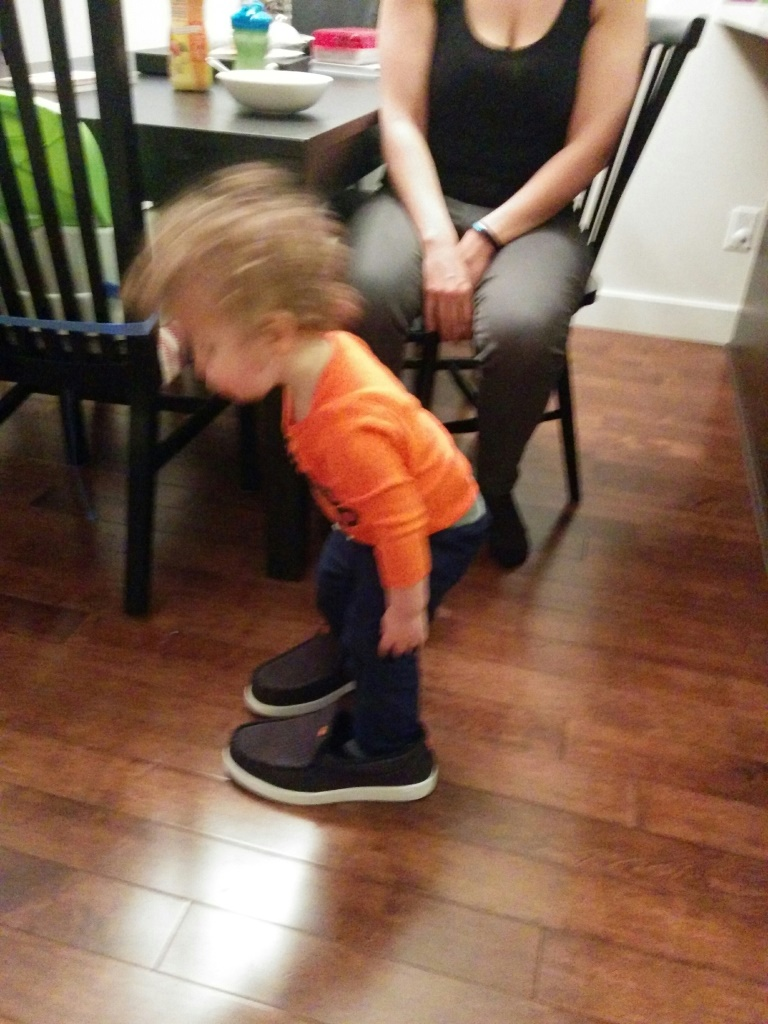 Daddy's shoes.jpg