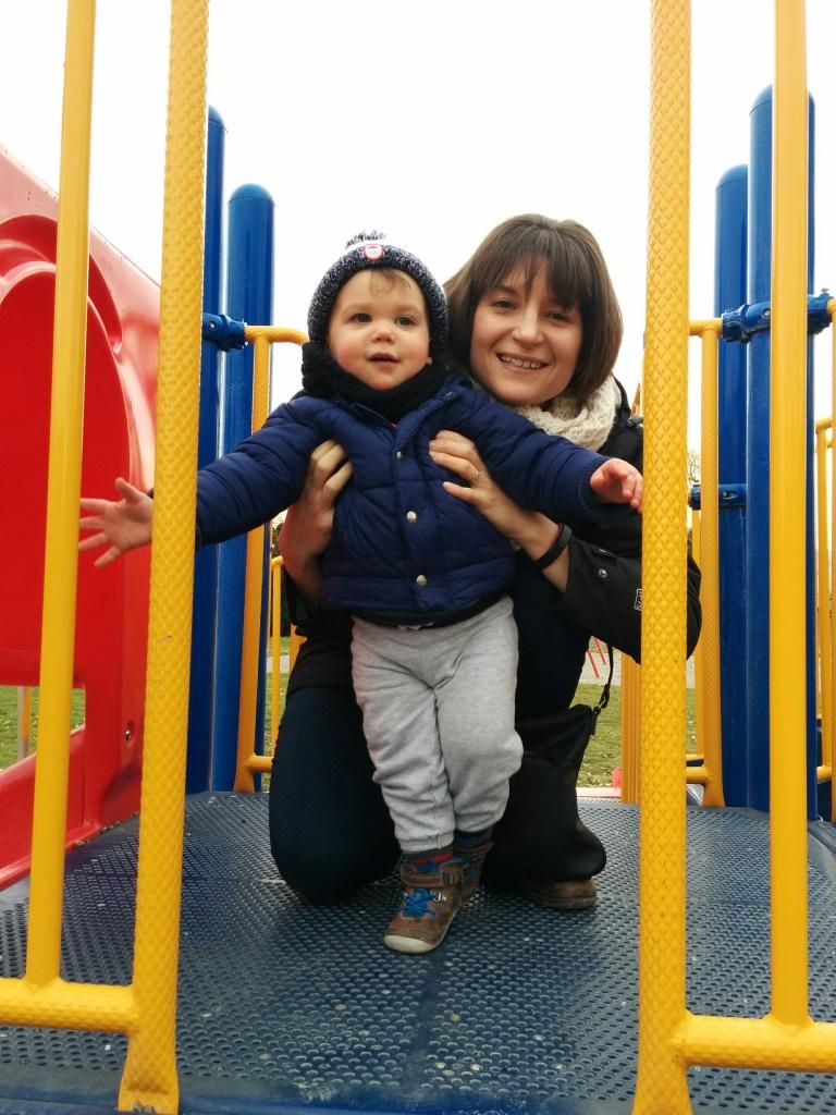 Mom & playground.jpg