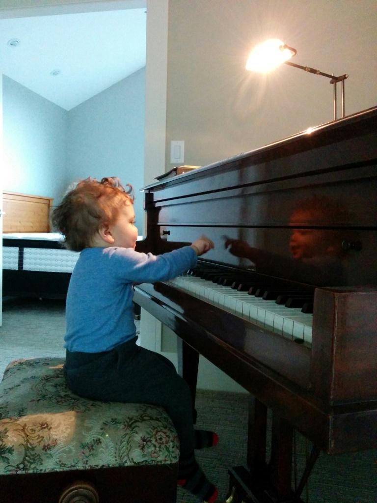 Piano reflection.jpg