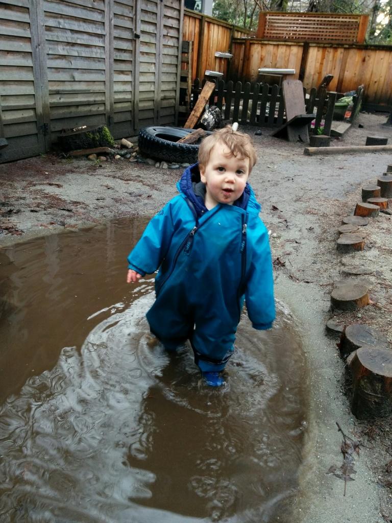 Muddy puddle.jpg