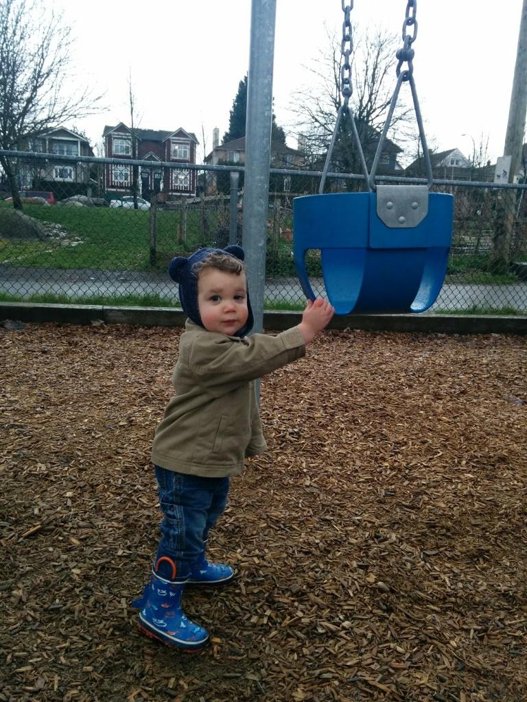 Swing please!.jpg