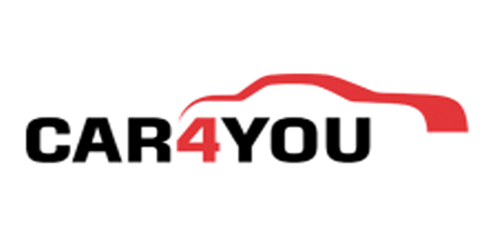 car4you_logo.png