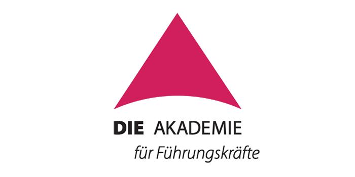 die_akademie_logo.png