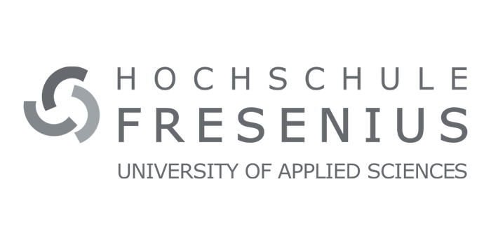 hochschule_fresenius_logo.png