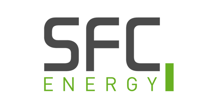 sfc_energy_logo.png