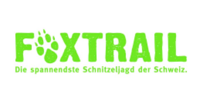 foxtrail_logo.png
