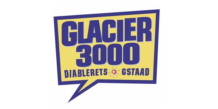 glacier3000_logo.png
