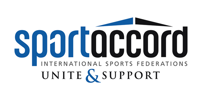 sportaccord_logo.png