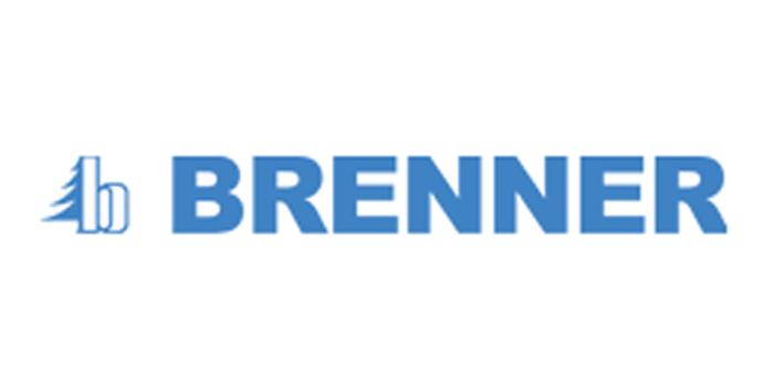 brenner_logo.png