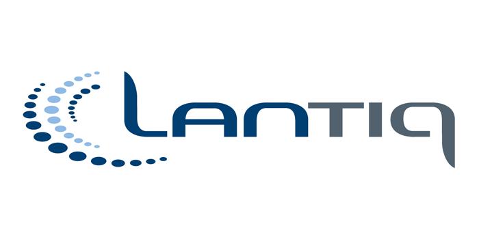 lantiq_logo.png