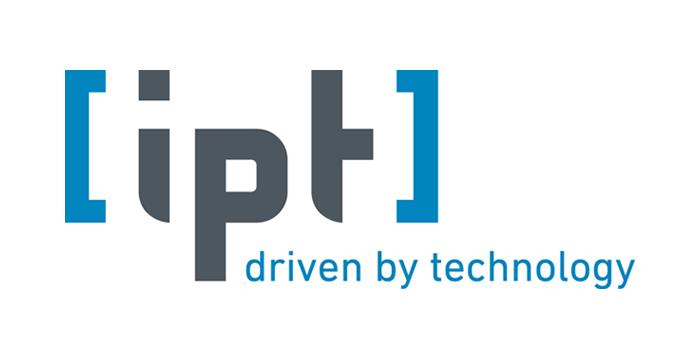 ipt_logo.png