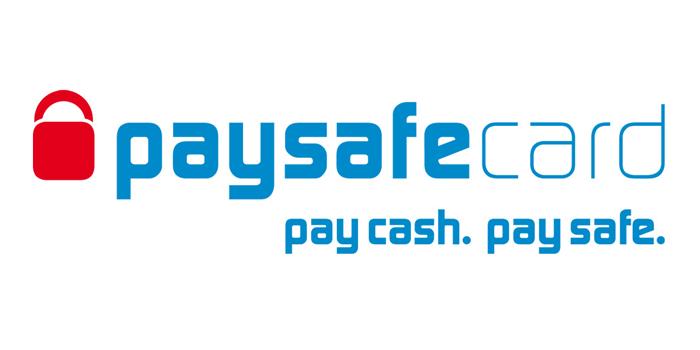 paysafecard_logo.png