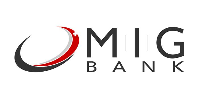 mig-bank_logo.png