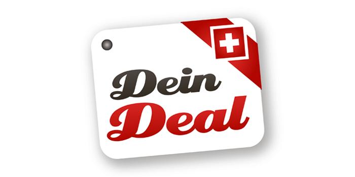 dein_deal_logo.png