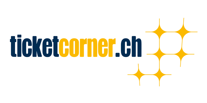 ticketcorner_logo.png