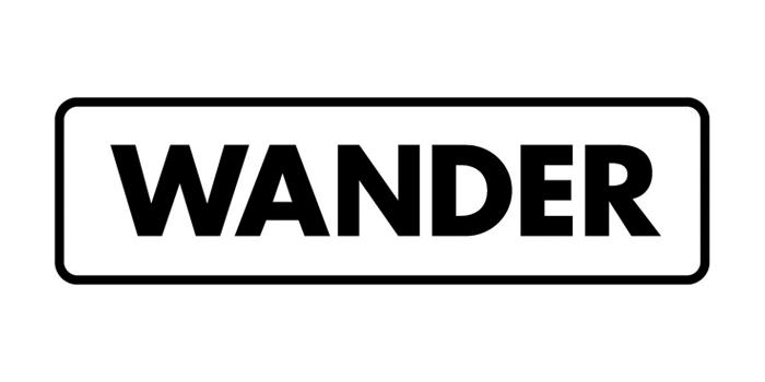 wander_logo.png