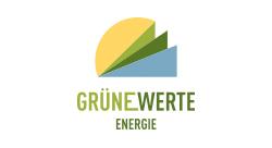 gruene-werte.png