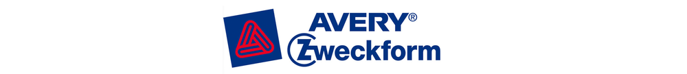Avery Zweckform.png