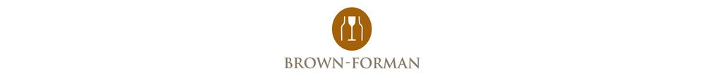 brown-forman.png