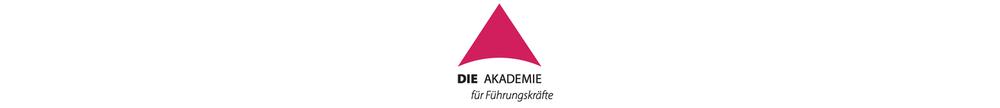 die_akademie.png