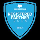 2018_Registered_EMEA_Partner_Badge_1.png