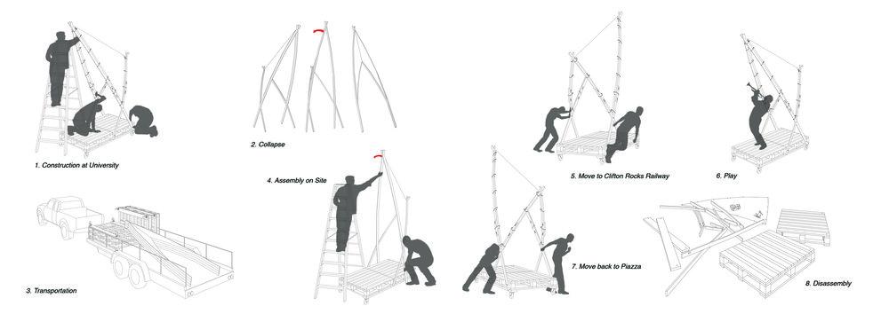 Wayfarers Instructions.jpg