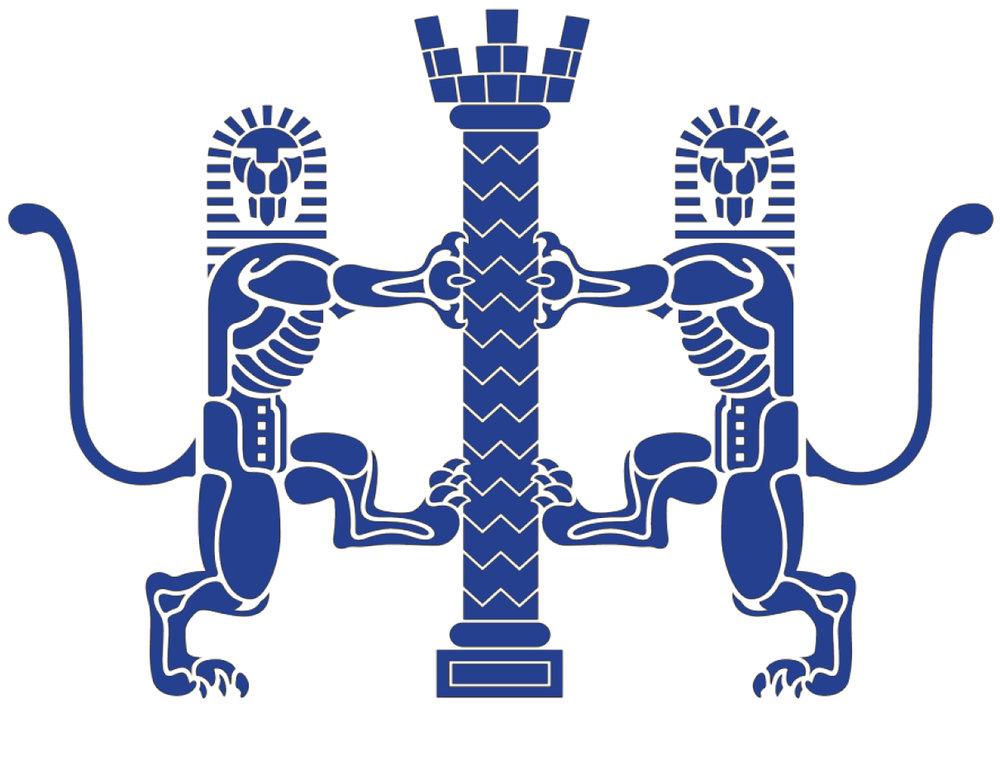 RIBA_logo2.jpg